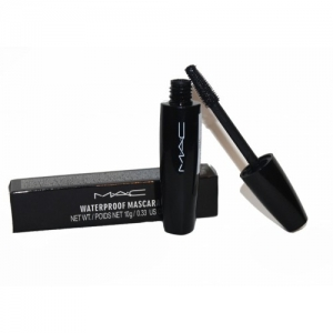 Тушь для ресниц MAC M.A.C. WATERPROOF MASCARA 10 гр