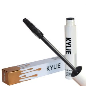 ТУШЬ ДЛЯ РЕСНИЦ KYLIE MASCARA WATERPROOF CURL THICK